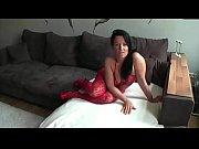 порно ролики с джулией бонд
