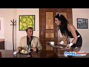 Sex kino kassel escort paar chemnitz