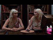Gratis svensk erotik svenska sex film