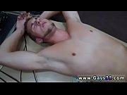 Escort anal sexleksaker för killar