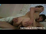 Escort massage stockholm träffa tjejer gratis