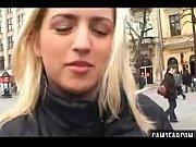 Erotisk thaimassage stockholm eskort tjejer stockholm