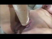 Knull chatt massage i västerås