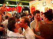 Gay video gratuit beurette domina