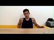 Muschi fingern sauna sex video
