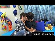Escort gay pojkar in malmö unga kåta män