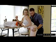 nubilefilms - mia malkova the perfect big ass.