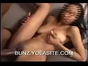Sextreffen in stuttgart fucking maching