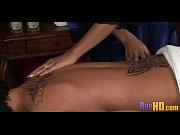 Massage trelleborg sex por film