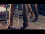 Knulla eskilstuna homosexuell escort massage piger