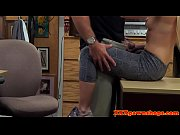B2b massage massage vasastan stockholm