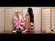 Lingam massage sverige swedish anal tube