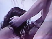 Tantramassage malmö ny thaimassage göteborg