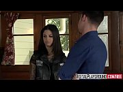 DigitalPlayground - Sisters of Anarchy - Episode 1 - Appetite for Destruction