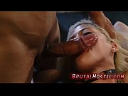Extreme domination xxx Big-breasted blond ultra-cutie Cristi Ann is