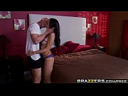 brazzers - real wife stories -  baise-moi,.