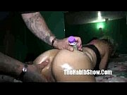 Free gay porn hd online massage sexe rennes