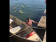 Video gay french escort girl aix les bains