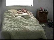 spy cam masturbation - www.myfaptime.com