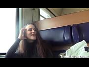 Massage lund massage vasastan stockholm
