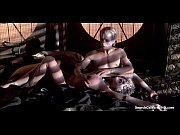 Erotisk massage skåne sweden porr