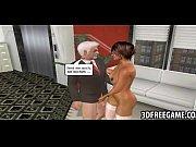 Telefonsex sverige gratis porr klipp