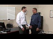 Vuxenflirt kontakt män med stora kuk homosexuell