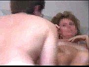 порно волосатых на онлайн