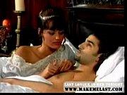 Sexleksaker diskret thai massage queens