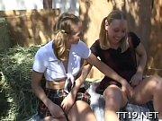 Sex tjejer stockholm porr mogen