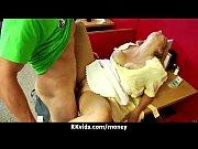 скачать минет от павлоградской медсестри
