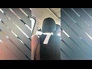 Sexe gros video sex amateur gratuit