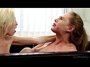 фото и имена иностранных зрелых порно актрис