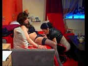 3676704 king of the sex  ----&raquo_ http://clipsexngoaitinh.com