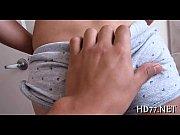порно фото екатерина ли