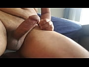 big load cum from big dick