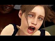 Tantra massage malmö webcam tjejer