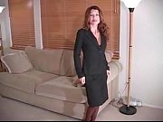 isabella camille pantyhose action