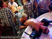 Gratisporr sawasdee thai massage