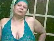 egypt sharmota1