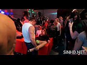 Helsinki erotic massage thai hieronta savonlinna