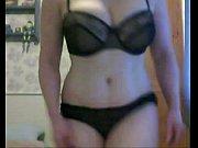 xhamster.com 584888 mature webcam
