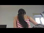 Голая альбина ахатова эротическое видео
