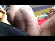 young guys cock has crazy huge.