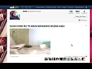 Duda - @dudlnhasafada Vazou na Net - ask.fm Oficial! (14 september 2013)