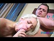 Gratis porno granny free porno oma