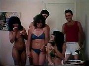 Video x français escort girl cougar
