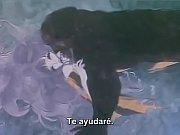 Belladonna of sadness/Kanashimi no Belladona (Sub spanish) - Part 1 [1973 Movie]