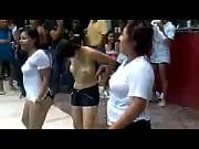 Thaimassage södertälje svenska sex videos
