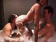 Erotik massage stockholm anal dildos